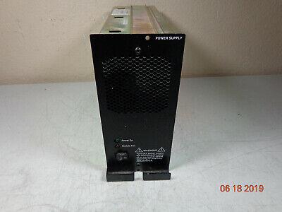 Motorola Quantar Vhf Uhf P25 Astro Radio Repeater Power Supply Convtrunking C