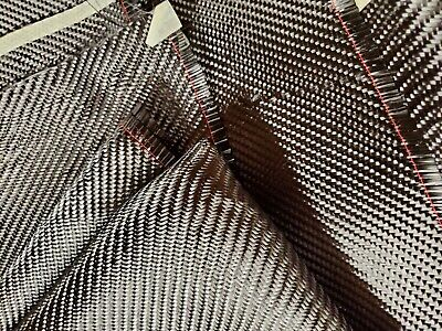 10 Lbs Carbon Fiber Fabric Cut Offs 2nds Making Molds Small Parts