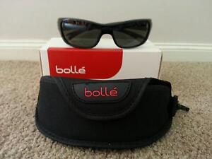 Bolle sunglasses Horsley Wollongong Area Preview