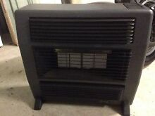 Natural gas heater Tumut Tumut Area Preview