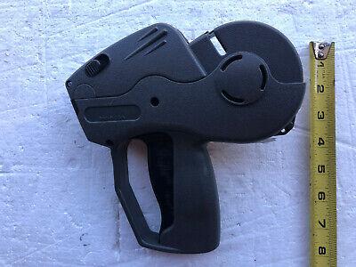 Monarch Paxar 1131 Price Tag Label Sticker Gun Labeler Pricemarker
