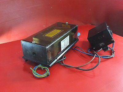 Rofin Sinar Laser Marker Nd Yag Laser Wavlength 1064nm Output 150 W