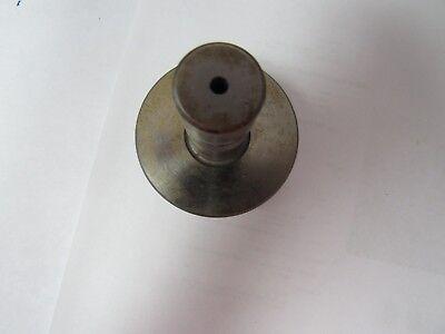 M 49690257 Punch Press Tool