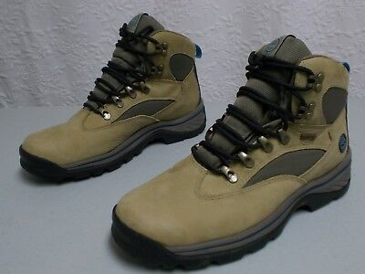 cfd200cf94f Women's Hiking Boots - 8 - Trainers4Me