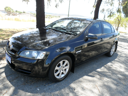 Holden Commodore VE 2007 Auto..... Clean and Tidy 3.6L Petrol