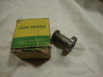 Nos John Deere Ap23390 Bearing Combine 45