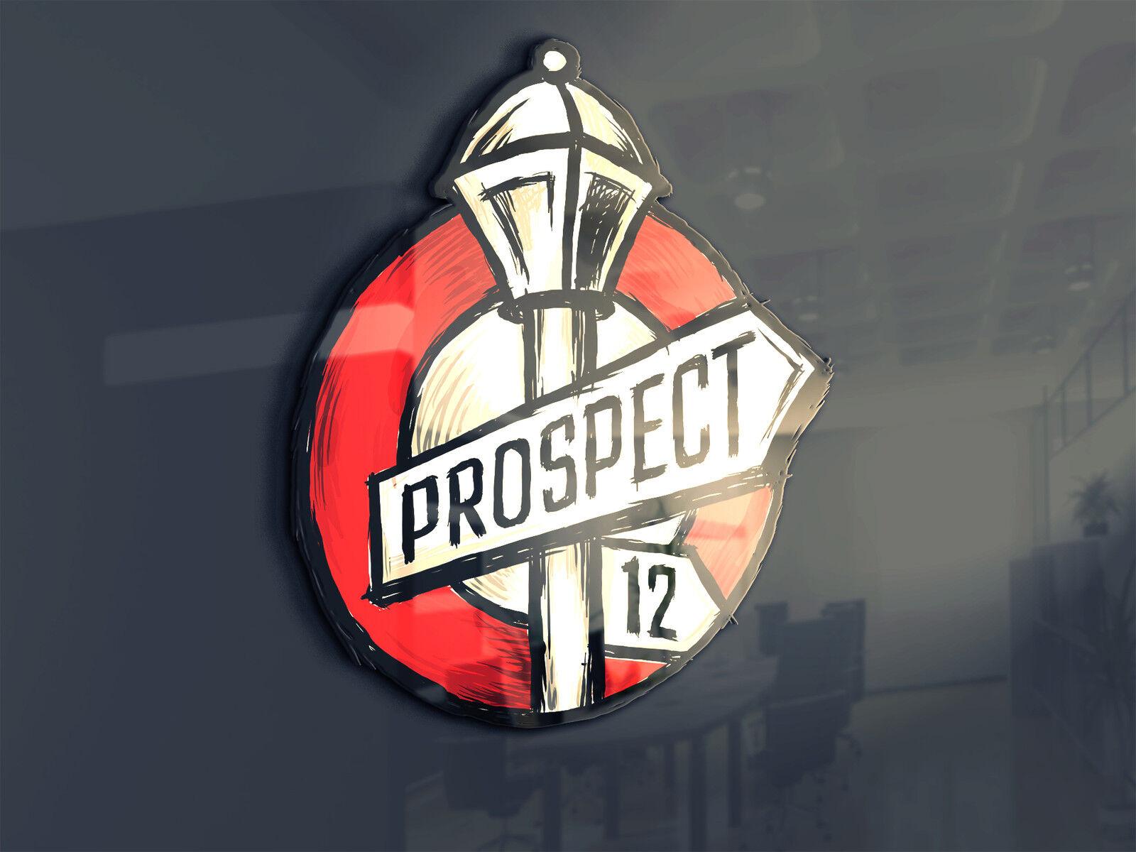 Prospect12LLC