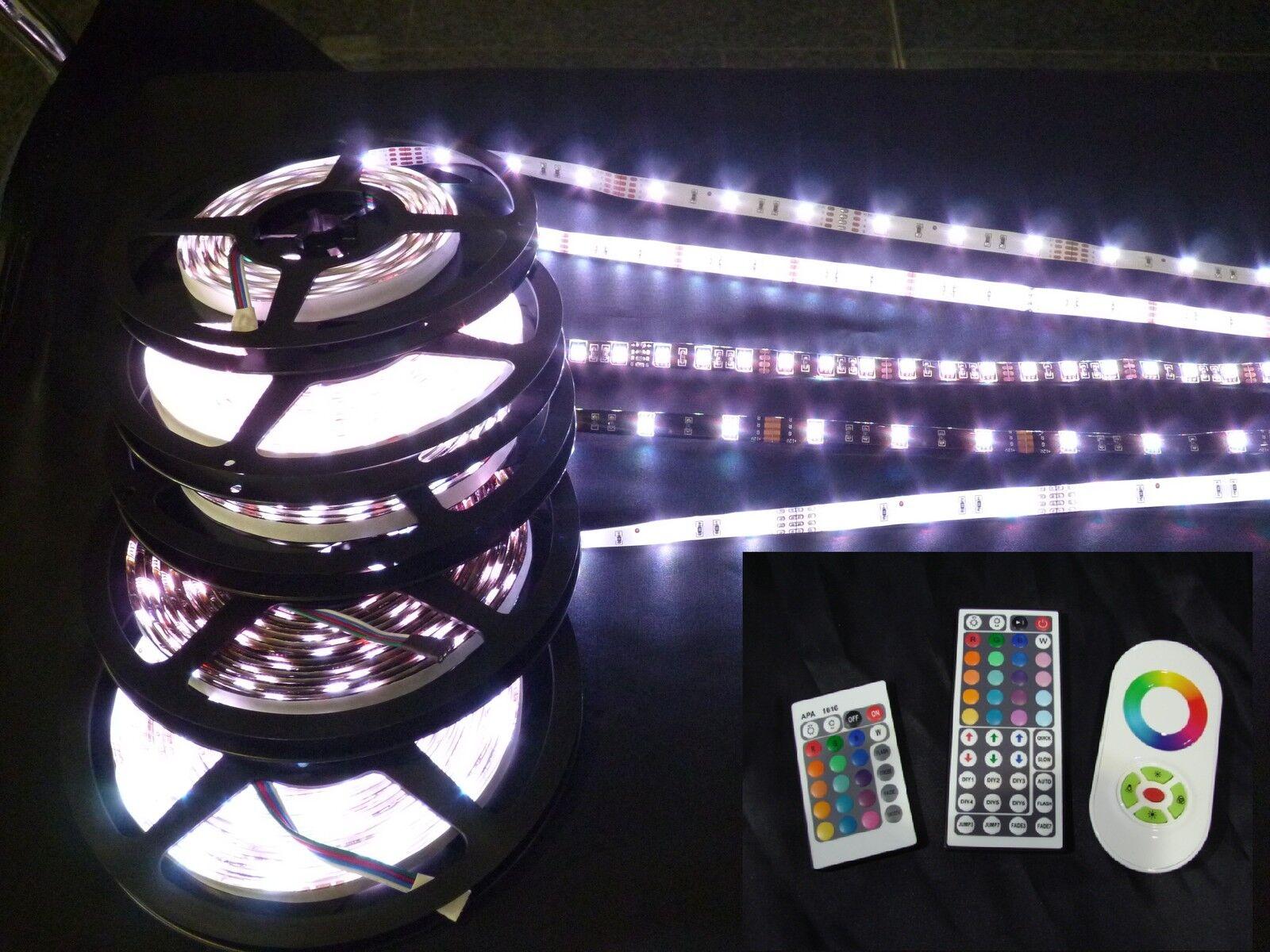LED88de