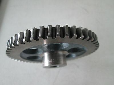 Brg Specialty Gear Cg-1045 For Van Norman Crankshaft Grinder 448-460-465