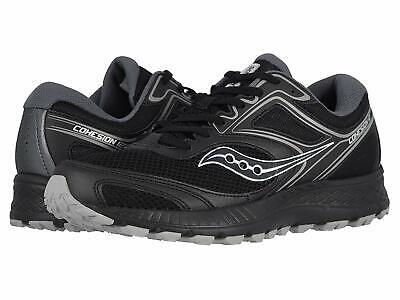 Man's Sneakers & Athletic Shoes Saucony Versafoam Cohesion T