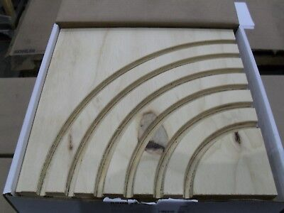 Uponor Wirsbo A5060722 12 X 12 Quick Track Combo Panel W Return X5