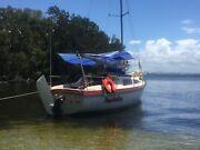 Noelex 25 Salamander Bay Port Stephens Area Preview