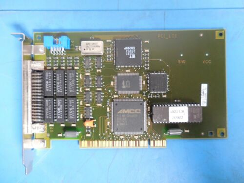Philips 4522-117-8925, 452213144522 MRI Machine Board