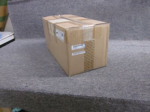 M281-4070 New Genuine Ricoh Savin Lanier Fuser Unit MP 501 / 601 SP 5310DN