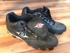 Baseball Shoes Cleats (Size 11)