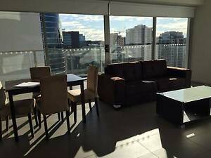 Flat share with Indian IT professionals Parramatta Parramatta Area Preview