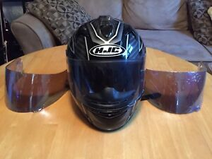 Motorcycle Gear, Great Condition $500 for all