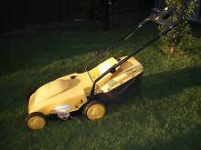Electric Lawn mower Warrnambool 3280 Warrnambool City Preview