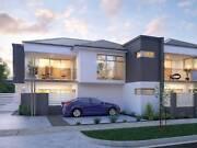 Room For Rent - Glendalough Glendalough Stirling Area Preview
