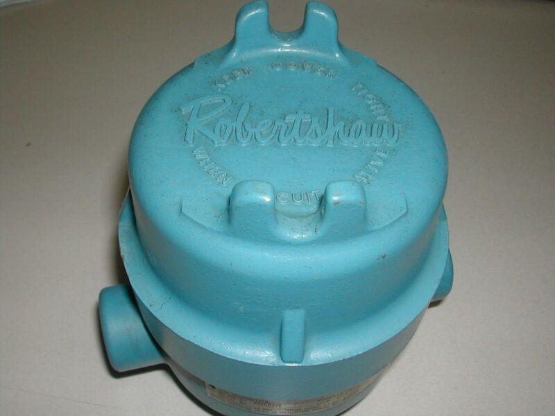 Robertshaw 900GA336-01 Level Lance Transmitter New No Box K8