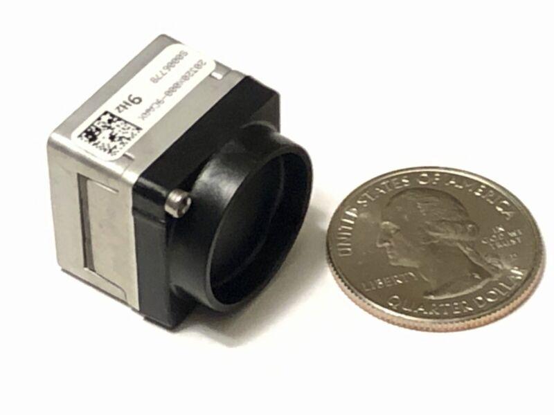 Boson Compact LWIR Thermal Camera Core W/ VPC Adapter USB-C interface BNC Analog