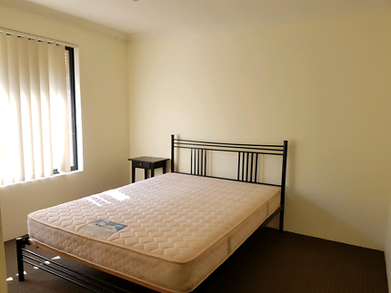 Wanted: Ensuite is available for rent in Busselton