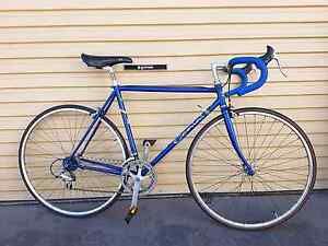 Vintage Gemini road bike Canterbury Canterbury Area Preview