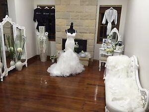WEDDINGS & All OCCASION DECOR & HIRE Bexley Rockdale Area Preview