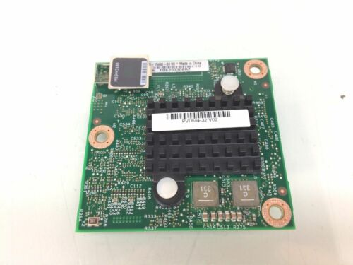 Cisco PVDM4-32 32-Channel High-Density Voice DSP Module for ISR