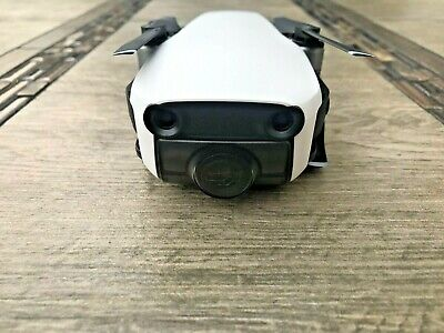 DJI Mavic Air Aircraft Only ***Exclude Remote, Battery, Charger and Accessories
