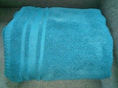 Frottee Badetuch Handtuch 70x120cm Duschtuch-Saunatuch-Baumwolle  OZEAN (Bad Handtücher Ozean)
