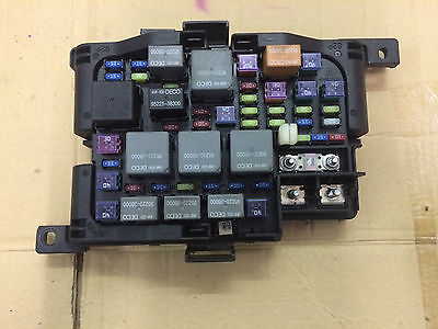 kia ceed fuse box diagram kia pro ceed fuse box buy kia carens engine blocks and parts for sale | kia all ...