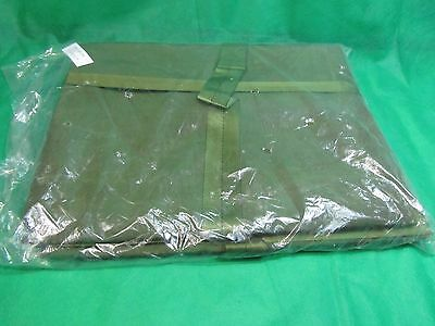 Miller Industries Smp920 05 D 7779 Antenna Transit Bag Case