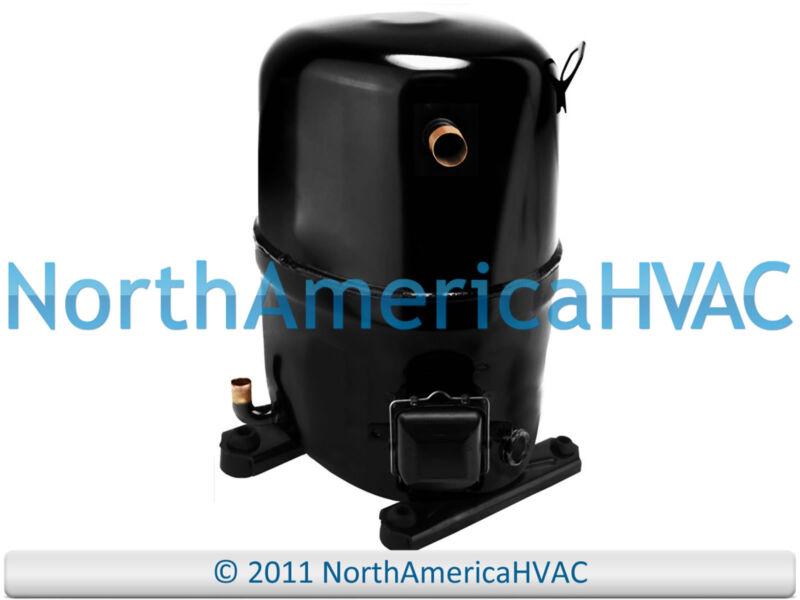 Bristol 2.5 Ton 208-230 Volt A/C Compressor H23B283ABC H23B283ABCA