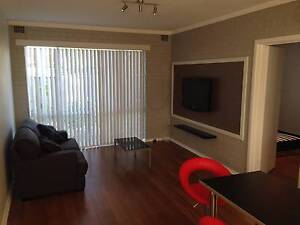 FULLY RENOVATED BEAUTIFUL GROUND FLOOR UNIT CLOSE TO THE BEACH Shoalwater Rockingham Area Preview
