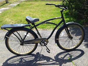 26 inch Huffy bicycle / bike