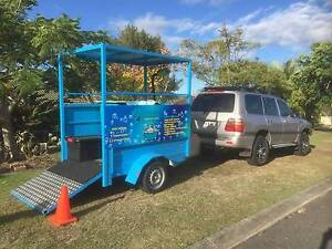 Dog Groooming Business Ormeau Gold Coast North Preview