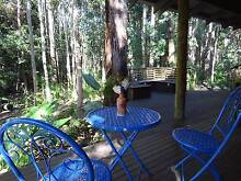 Welcome to your new short term home! Byron Bay Byron Area Preview