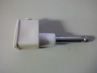 Bovie Or Valleylab Electrosurgical Adapter Esu Plug Miami
