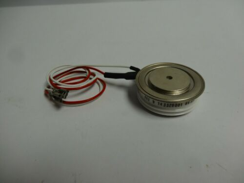 PRX 143 329 001 8835P Rectifier Module Diode