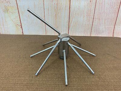 Hoshizaki 348969g01 Ice Machine Agitator