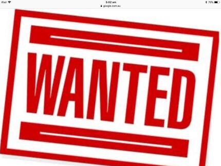 Wanted Makita 18 v skins