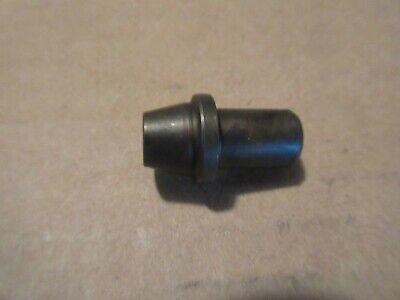 Steering Pin For John Deere M Mi Mt 320 40 330 420 430 435 1010