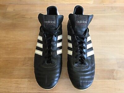 Men's ADIDAS Copa Mundial Football Boots - size uk 9.5 Used, In Decent condition