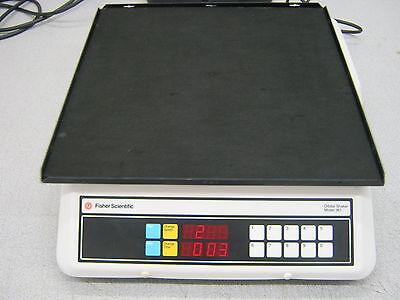 Fisher Scientific 11-701-34 Orbital Shaker Model 361