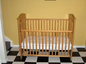 $300 For 3 piece baby furniture set