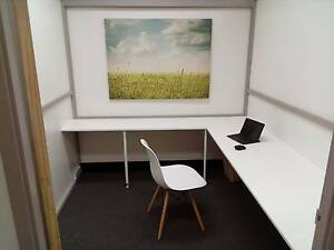 Private | lockable offices 50m from Southland, Cheltenham 3192 Cheltenham Kingston Area Preview