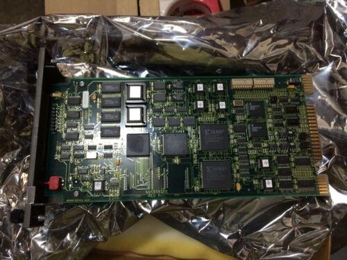 Bailey Controls IMMFP12 Multifunction Processor Module