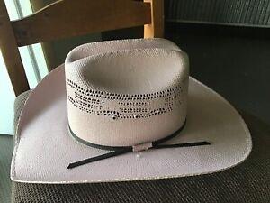 9d4649cb90d hats sale