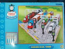 Thomas The Tank Engine - MASSIVE COLLECTION! New Lambton Newcastle Area Preview